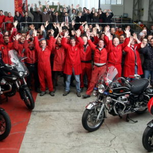 90_Aniversario_Moto_Guzzi_3