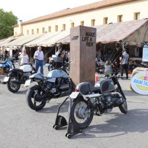 P90366479_highRes_bmw-motorrad-days-20