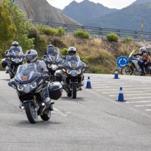 P90366490_highRes_bmw-motorrad-days-20