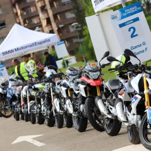 P90366497_highRes_bmw-motorrad-days-20