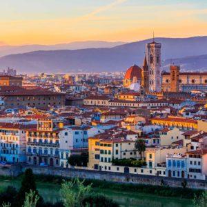 Visitar-Florencia