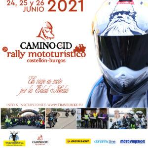 cartel-camino-del-cid-rally-2021-cuadrado