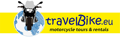 TravelBike