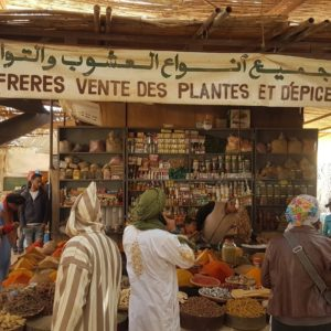 mercado risani