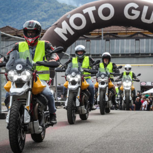 moto-guzzi-open-house-2019-1