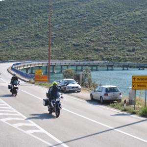 puente duboknic