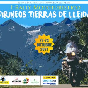rally-mototuristico-lleida-2021