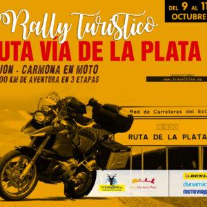 ruta-via-de-la-plata-rally-2021
